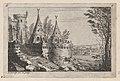 View of a Castle MET DP874397.jpg