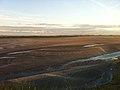 View of beach from Teachlach Einne (6008392672).jpg