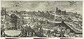 View of the City of Prague MET 02comp p.jpg