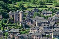 View on Conques 05.jpg