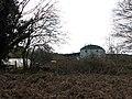 View towards Bracken Farm Barn - geograph.org.uk - 1203516.jpg