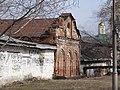 Views of Kamensk-Uralsky (Historical center) (17).jpg