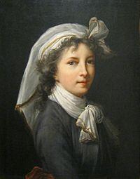 Vigée-Lebrun. Autoportrait.jpg