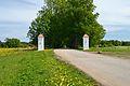 Vihula mõisa väravapostid1.jpg