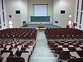 Vikramshila V1 Auditorium.JPG
