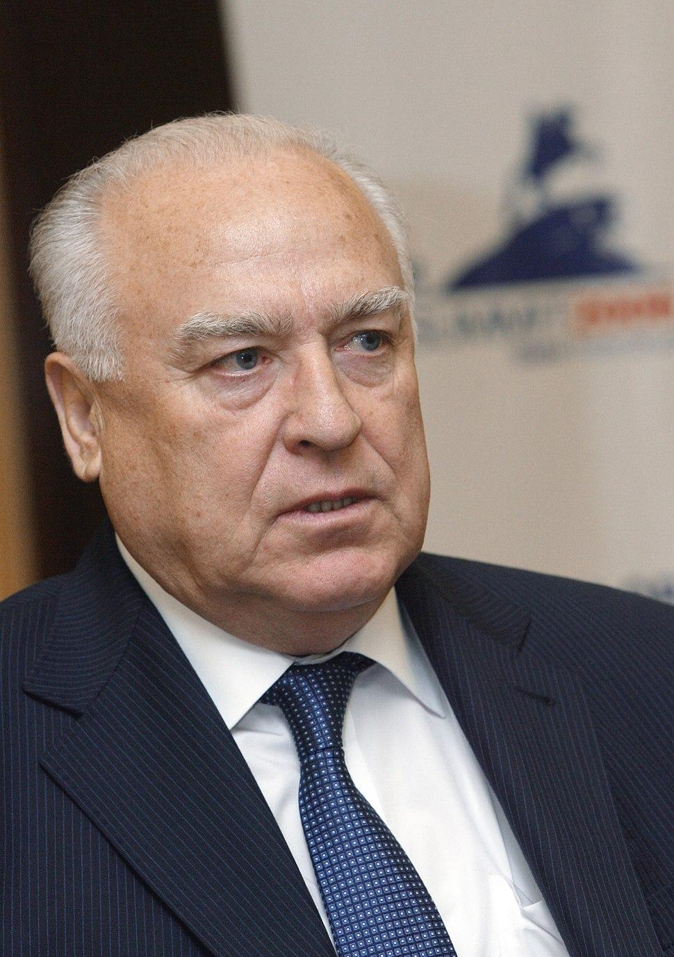 Viktor Chernomyrdin-1
