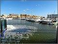 Vilamoura (Portugal) (40223597373).jpg