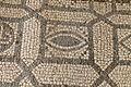 Villa Armira Floor Mosaic PD 2011 024.JPG