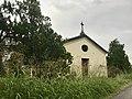 Villa Curta 02.jpg