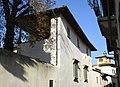 Villa Il Gioiello - Facade.jpg