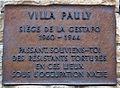 Villa Pauly Plack w.jpg