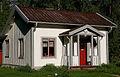Villa Reutersvärd.JPG