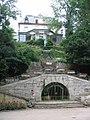 Villa Rosenfels - geo.hlipp.de - 2814.jpg