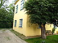 Villa Schillinger 07.jpg
