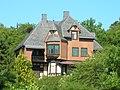 Villa Skoga Åby Norrköping 2005.JPG