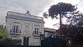 Villa Stella, 39 boulevard Barrieu à Royat 4 PA63000013.JPG