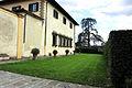 Villa antinori delle rose, ext. 03.JPG