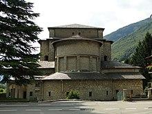 Villa D Ogna Foresto Sparso