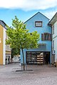 Villach Innenstadt Leitegasse 5 Altwaren Duhs 23072020 9417.jpg