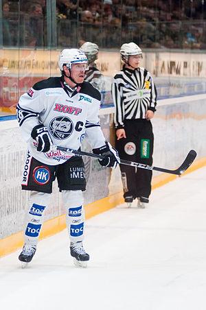 Ville Vahalahti - Ville Vahalahti (2012)