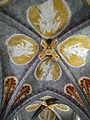 Villeneuve-de-Mézin (Lannes) - Église Saint-Jean -11.JPG