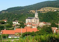 Villevocance église.jpg