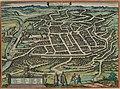 Vilnius 1576.jpg