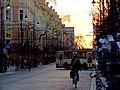 Vilnius 2013-05 (12664319805).jpg