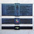 Vilnius Landmarks 120.jpg