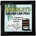 Vintage advert - Smedley's Garden Peas (2464878225).jpg