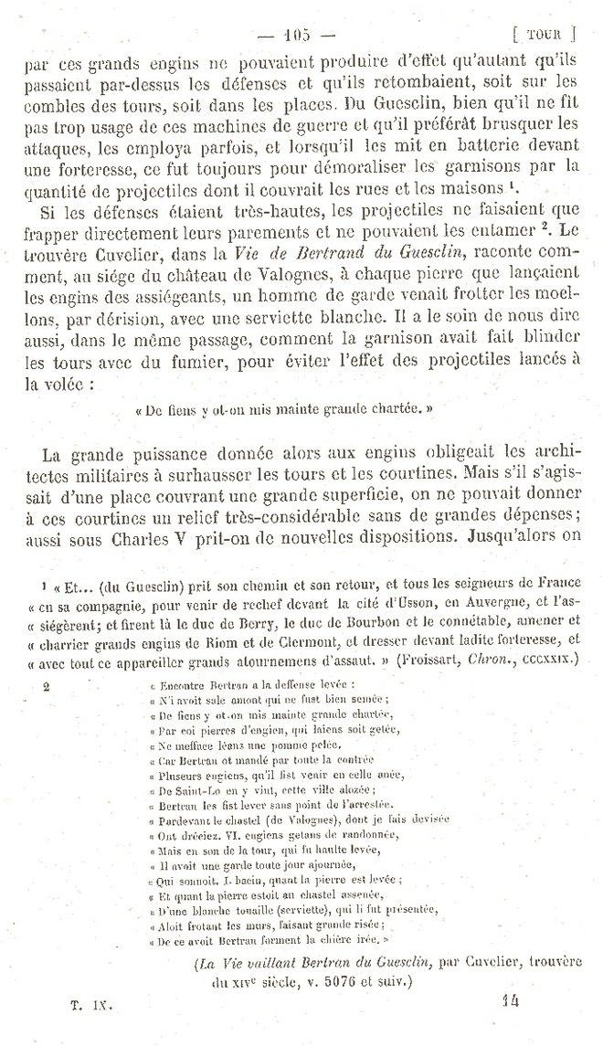 Page viollet le duc dictionnaire raisonn de l for K architecture kathleen cuvelier