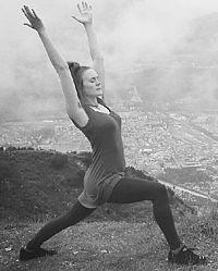 yoga  wikiquote
