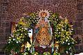 Virgen De Candelaria.jpg