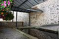 Viry-Chatillon IMG 5530.jpg