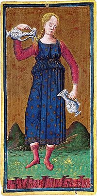 Visconti-sforza-14-temperance.jpg