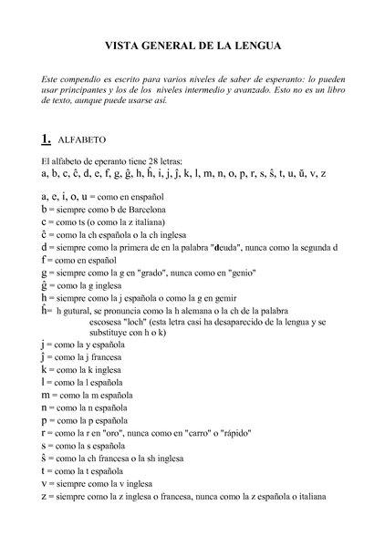 File:Visión general de esperanto con diccionario.djvu