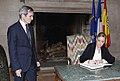Visita al embajador de Francia en España (22696171547).jpg