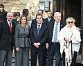 Visita del presidente de Israel (37549559614).jpg