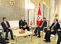 Visite de travail du Général Carter F. Ham (6963044702).jpg