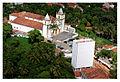 Vista Aérea da Igreja da Sé (3676427390).jpg