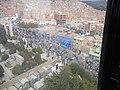 Vista aérea del ingreso.jpg