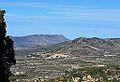 Vista cap a Planes des de l'ermita d'Almudaina.JPG