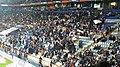 Vista de parte del estadio Hidalgo con afición.JPG