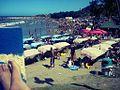 Vista hacia la Playa 01.jpg