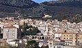 Vista su Piana degli Albanesi.jpg
