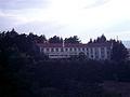 Vistas Pousada de Bragança.jpg