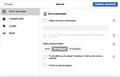 VisualEditor Page Settings-fi.png