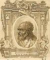 Vite de più eccellenti pittori scultori ed architetti (1767) (14788044493).jpg