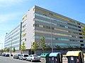 Vitoria - Bulevar de Mariturri 38-44 (18).jpg