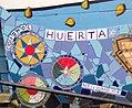 Vitoria - Murales del Casco Viejo, detalles de trencadís 2.jpg